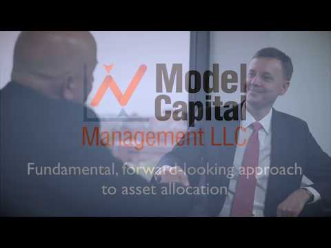 Model Capital's Investment Approach
