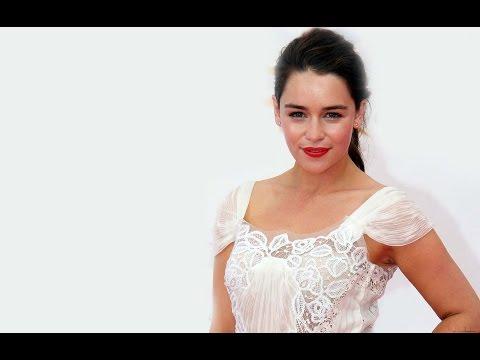 daenerys targaryen actress dating