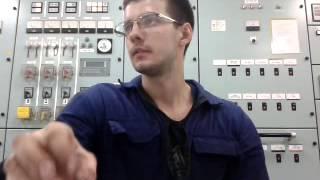 работа в море(, 2014-12-01T10:06:16.000Z)
