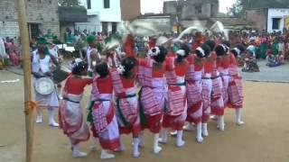 Beliaberah...vasha dibosh dance and funny movement thumbnail