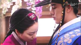 Video Jang Ok Jung x Lee Soon - Heartbeat of Man download MP3, 3GP, MP4, WEBM, AVI, FLV Mei 2018