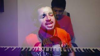 Download Hindi Video Songs - Tay Hai - Ankit Tiwari - Rustom (Karan Arora & Nayan Joshi)