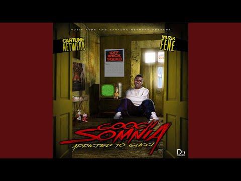 Mi Casa Su Casa (Feat. Waka Flocka, Shawty Lo, Nicki Minaj & Yo Gotti)