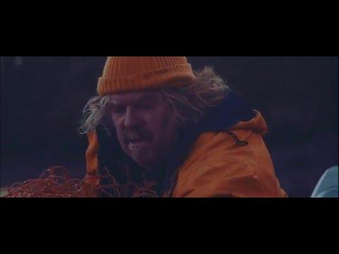 Dan Bettridge - Rosie Darling (Official Video)