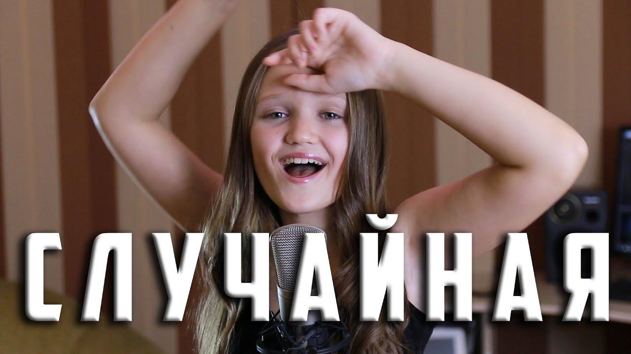 spvachki-v-lifchikah-eroticheskie-klipi-striptiz-pod-muziku
