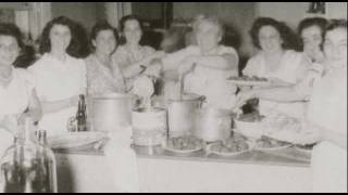 Martini's Italian Market -  How Did You Name Your Hoagies?