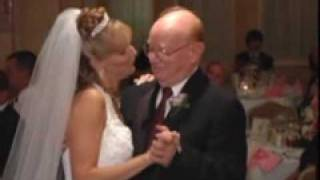Krissy and Glen's Wedding Day at Perona Farms, Andover NJ