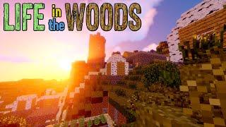 🔨 Minecraft 07 | Das Dorf der Sonne | Gameplay thumbnail