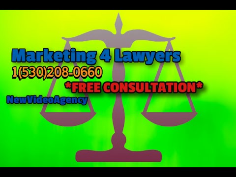Employment Lawyers In Chico CA - chico labor lawyer; chico employment attorney