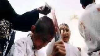 انشودة I ما هم بامه احمد