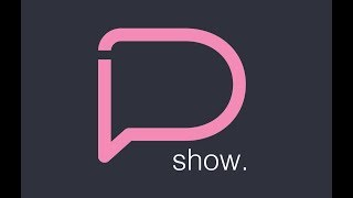 Droid Life Show: Episode 168 - Ditching the Android Part