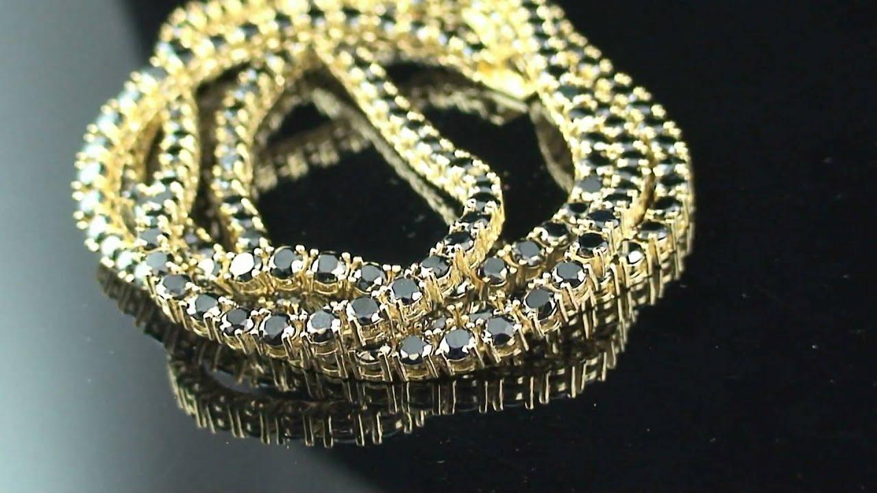 Lab Diamond Jewelry
