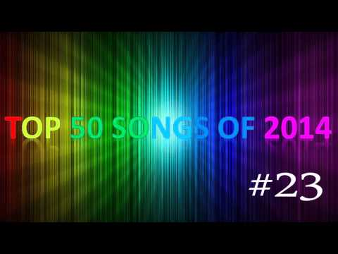 2014 Top 50 Songs 10 Seconds Clips 2014 Clips SporcleCom