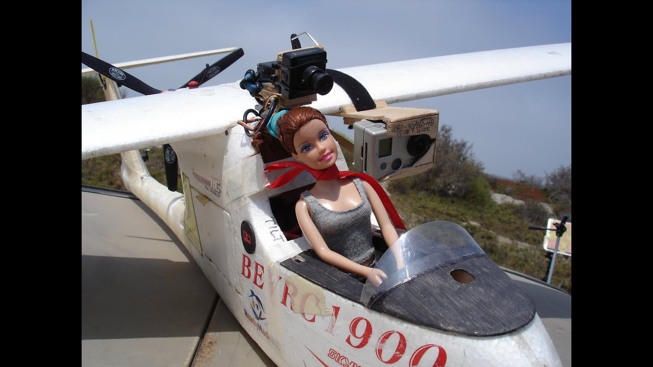 toy rc planes with Watch on Build The Spitfire likewise Boeing 747 400 IRON MAIDEN further Drone On The Leash together with Disney Planes Rc Driving Plane Dusty likewise Watch.