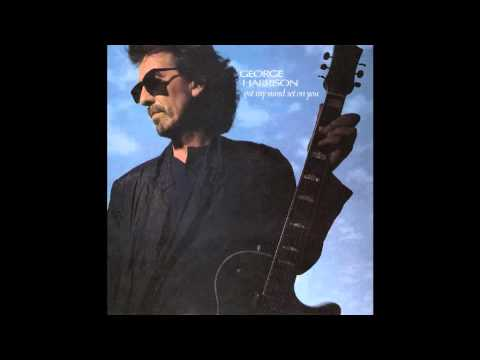 George Harrison - Got My Mind Set On You (Stereo Remaster)