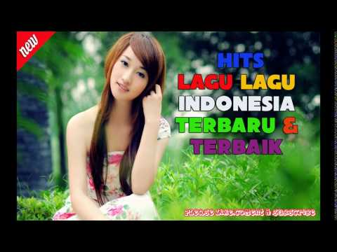 New Musik Indo