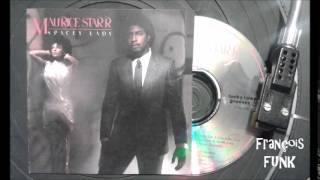 Maurice Starr - Pretty Girl (1983)