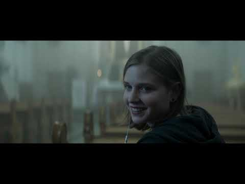 Oscar-nominated Corpus Christi (Boże Ciało) - On Digital 5th Feb