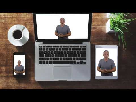 Apple Style Commercial | Apple | Video Press Release | Want to Advertise
