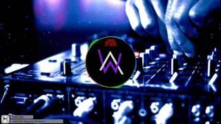 Faded (The Megamix) (DJ Ryson)