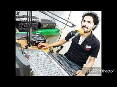 Rj agha zahoor voice Iqra Faisalabad urdu poetry 2018 FM radio Karachi Pakistan
