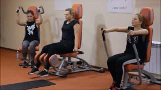 видео Использование жиросжигателей как возможность ускорить процесс похудения