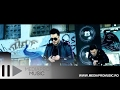 Download DEEPSIDE DEEJAYS - STAY WITH ME TONIGHT (Official  HD) MP3 song and Music Video