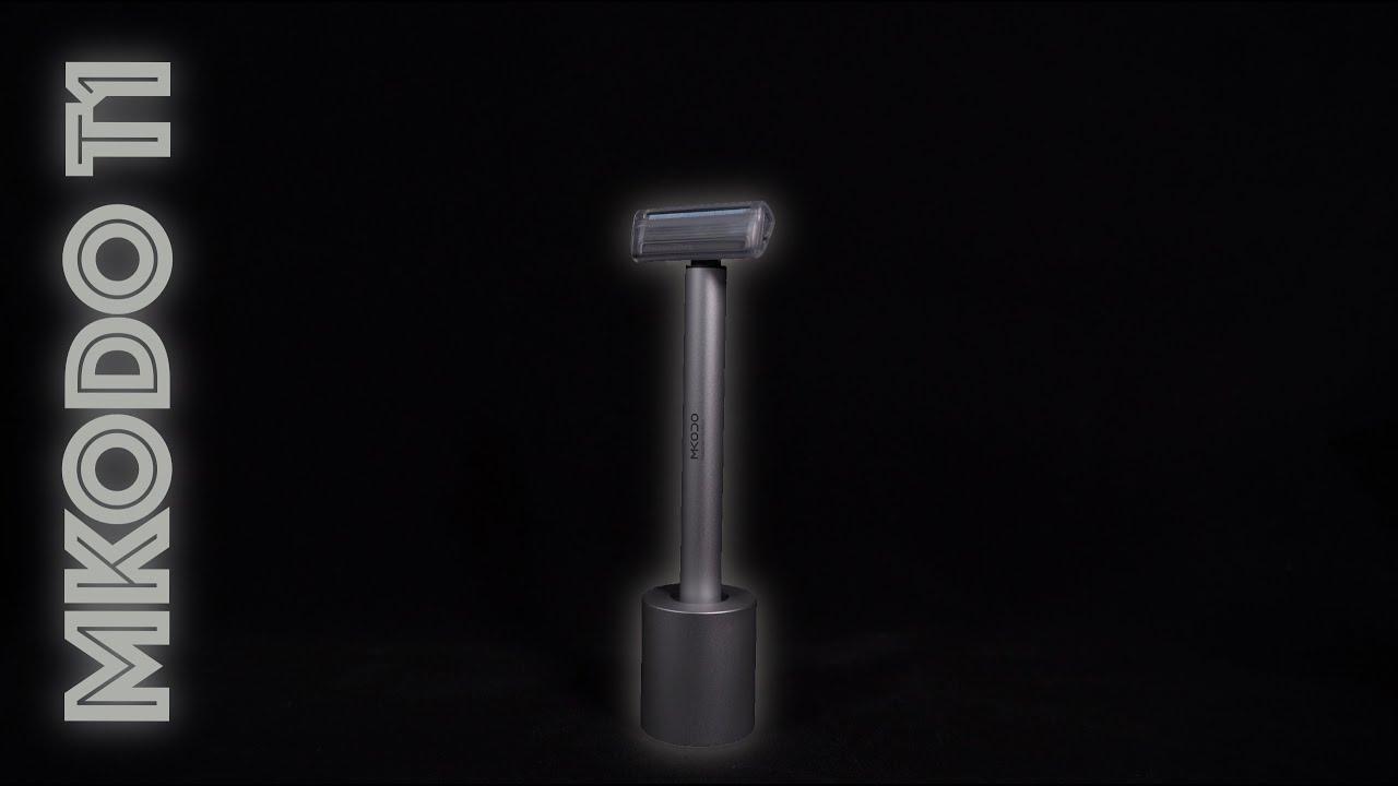Бритва Xiaomi MKODO T1