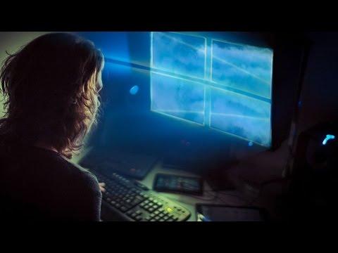 [ТОП] 10 бесплатных программ для ПК геймеров