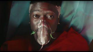 Moses Sumney - Cut Me [Official Video]