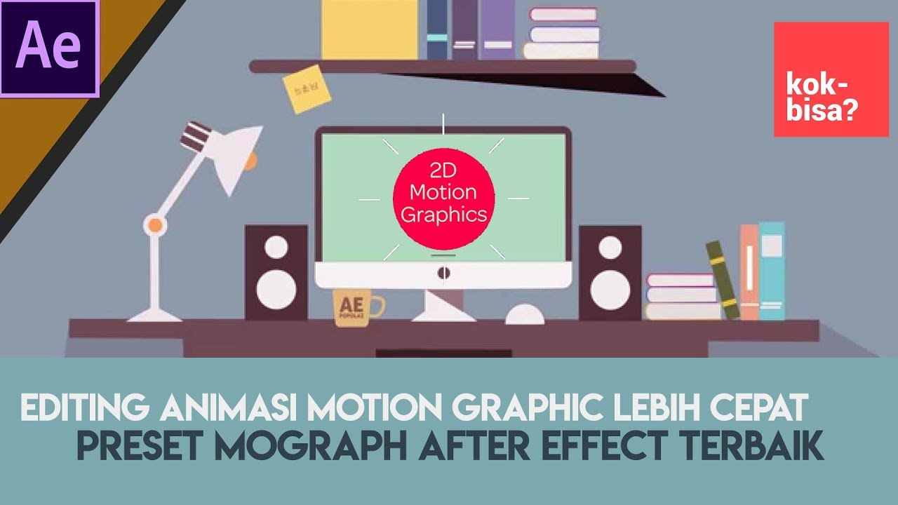 how to use animation composer after effects