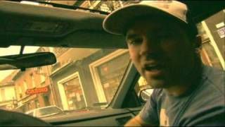 Skorup - Eldorado (video)