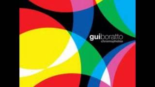 GUI BORATTO - The Verdict