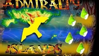Radaaz ft Anslom- Sunamist (Papua New Guinea Music)