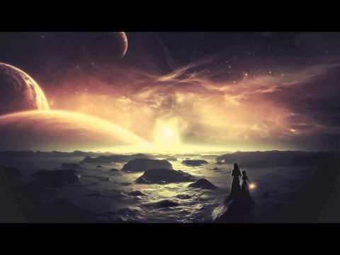 Клип Arkasia - Angel