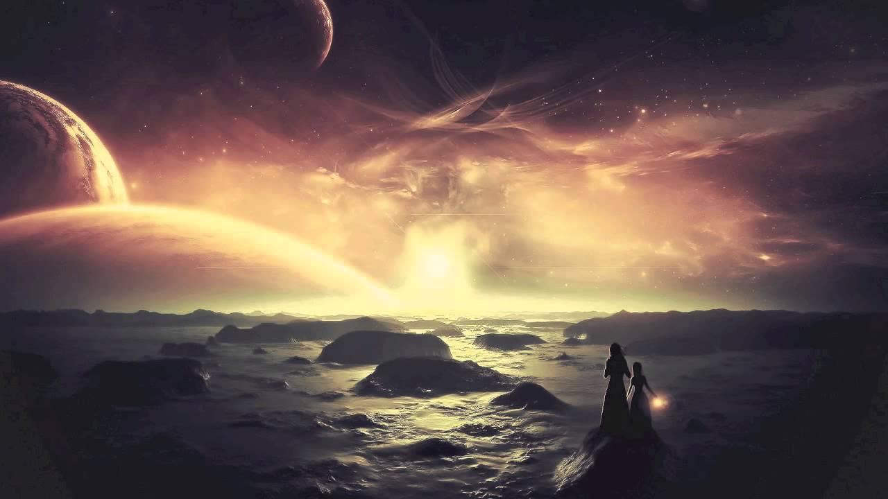 arkasia-angel-feat-coma-suicidesheeep
