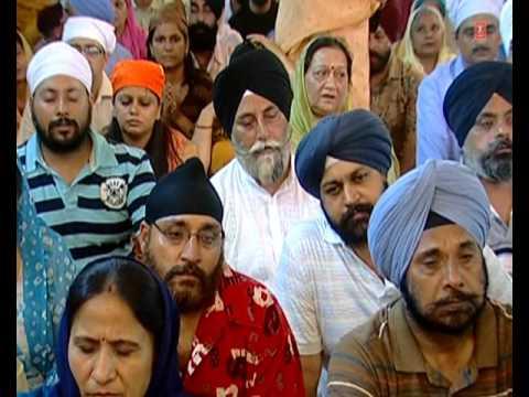 Poojho Ram Ek Hi Deva (Shabad) | Kandhan Vichon Lal Bolde | Sant Ram Singh Ji