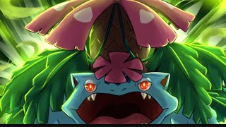 TEAM EVENT IS HERE!!! POKEMON DUEL EP 158