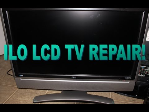 replacing mitsubishi room recall med c philips on dlp chip series lamp wd your tv