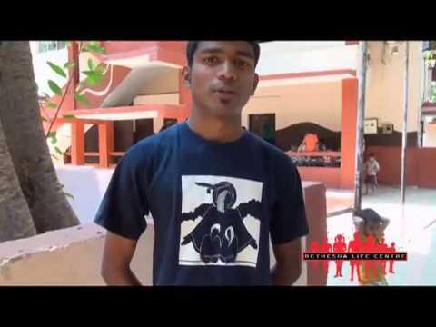Orphanage Documentary GOA