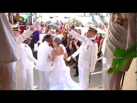 pensacola-weddings