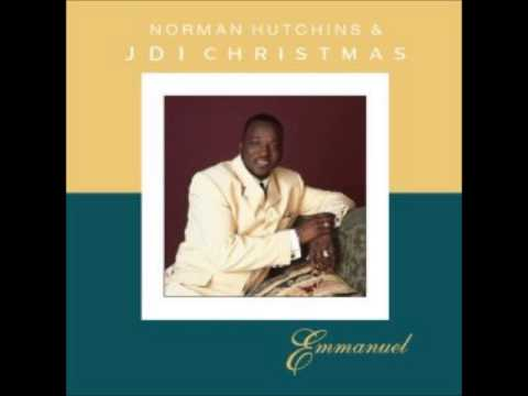 Emmanuel - Norman Hutchins