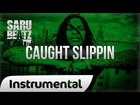 Waka Flocka Style Trap Beat Rap Instrumental