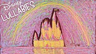 The Best Disney Songs, Vol 2 (Disney Renaissance) ♫ 8 HOURS of Lullabies for Babies [REUPLOAD]