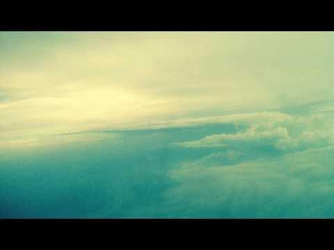 Roi Okev & Hakimonu - Love Spiral