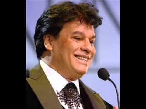 """Juan Gabriel """"querida"""" mp3 gratis"""
