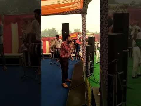 Feem Di Dabbi ...live ..gurdarshan Dhuri
