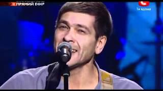 Сплин — Романс (2011)