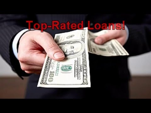 Payday Loan Direct Lender Very Bad Credit from YouTube · Duration:  1 minutes 58 seconds