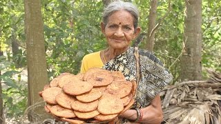 How To Cook Ariselu My Grandma || Myna Street Food || Food Info
